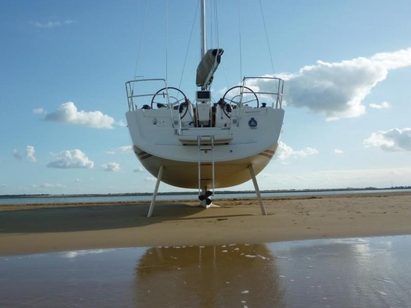 Network Yacht Brokers Brighton