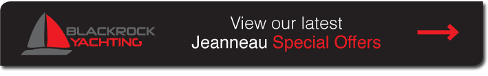Jeanneau For Sale Jeanneau Special Offers