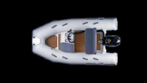 Falcon 330