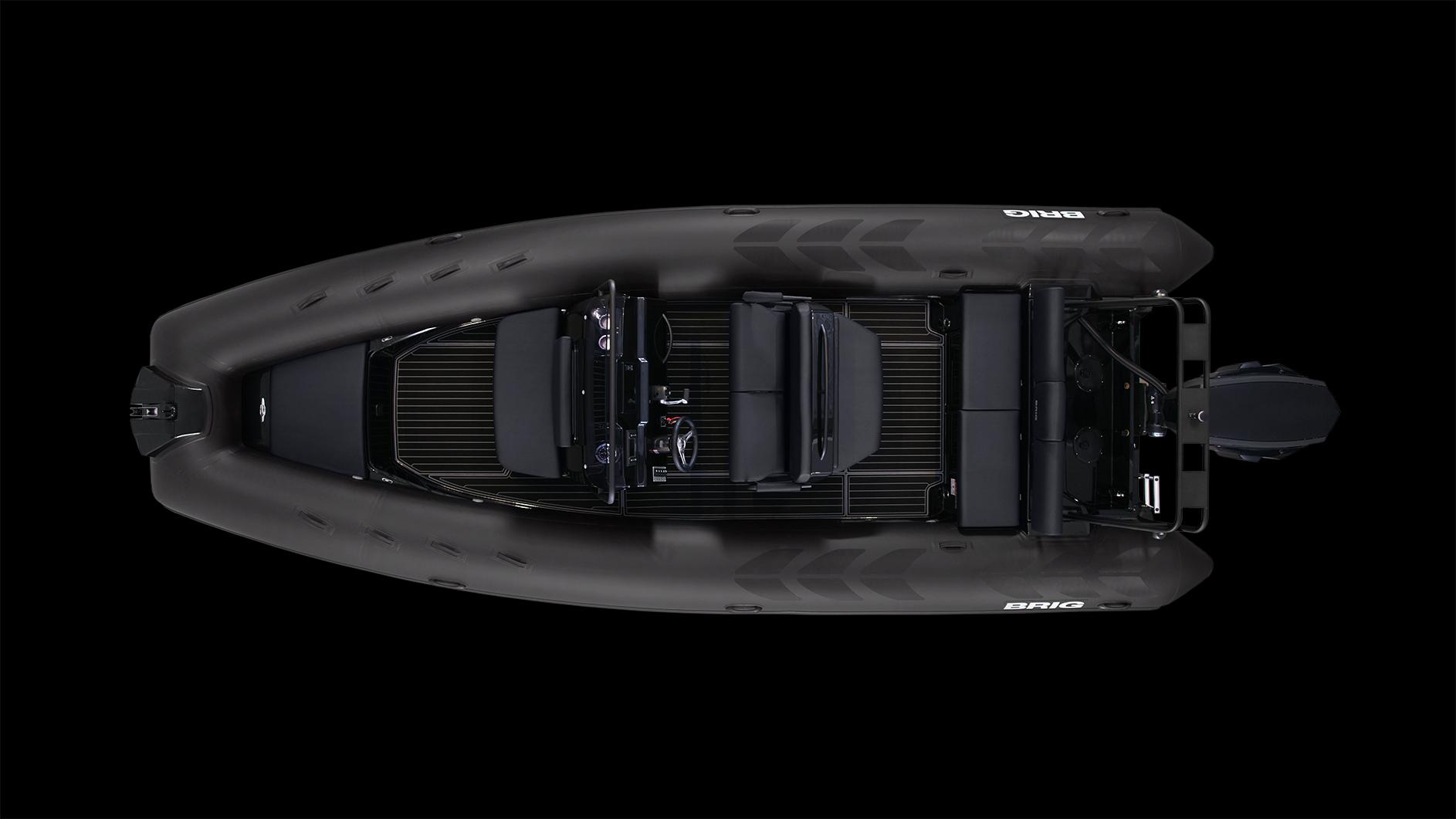 Navigator 700